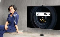 meeting by vu hardware