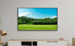 mi tv 4a horizon edition launched india