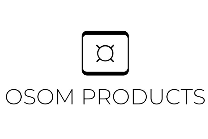 osom products