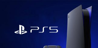 playstation 5 showcase september 16