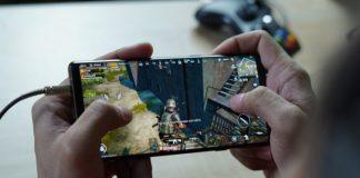 pubg mobile new india partner