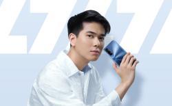 realme 7i indonesia launch date