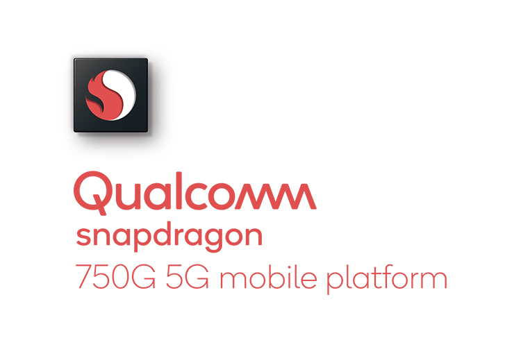 Qualcomm adds 5G mobile platform to Snapdragon 7-series