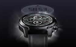 ticwatch pro 3 launched
