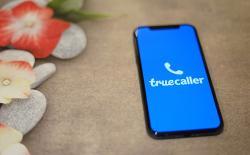 truecaller update ios spam message filtering