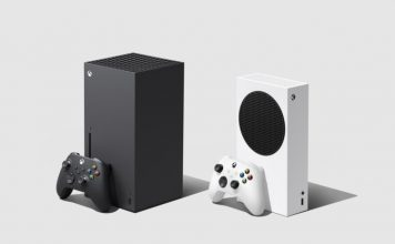 xbox series x and series s price in india