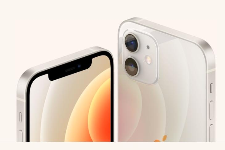 10 Best iPhone 12 Cases and Covers You Can Buy in 2020