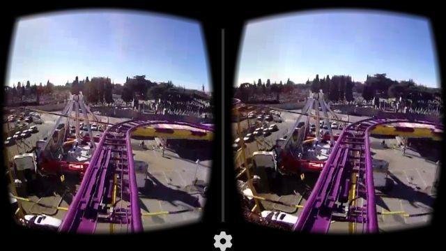 10. VR Theater for Cardboard Best Google Cardboard Apps and Games