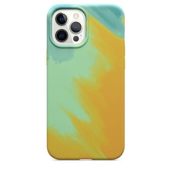 4. OtterBox Figura / Aneu Series Case with MagSafe Best MagSafe Accessories for iPhone 12 Pro Max
