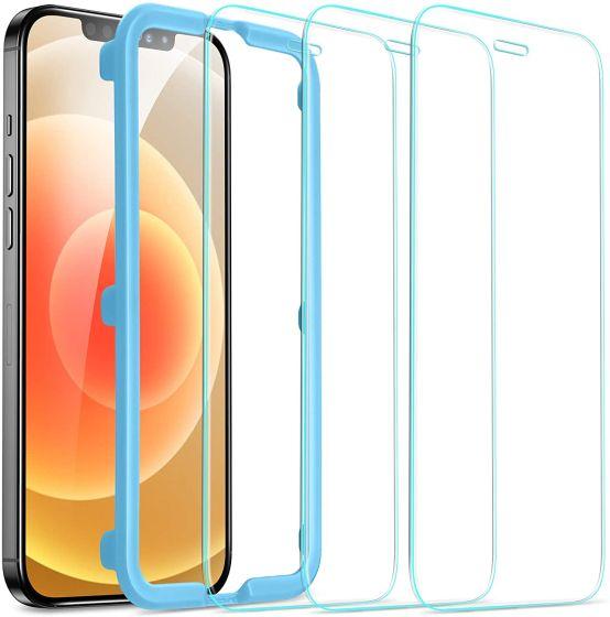 Best iPhone 12 Pro Screen Protectors
