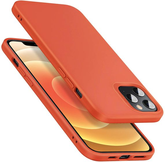 best iPhone 12 Pro cases