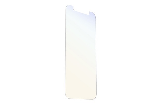 7. OtterBox Alpha Glass Blue Light Screen Protector