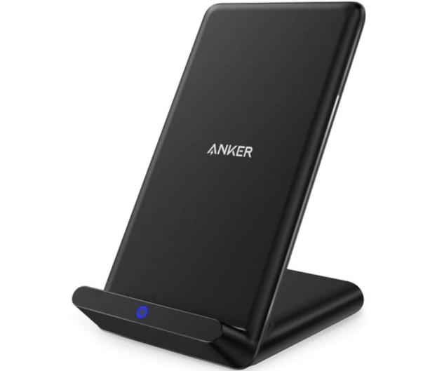 Anker PowerPort 5 Stand