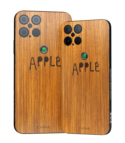 Apple 1 iPhone 12 4