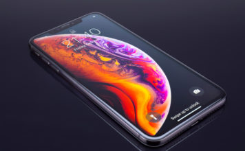 Apple working on foldable iPhones