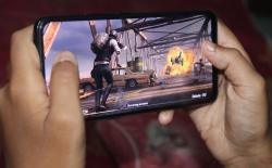 Gamers in Ahmedabad Get the Best Mobile Gaming Experience