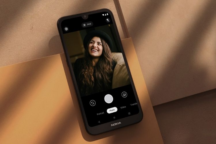 Google Camera Go Update Adds Night Mode to Entry-Level Android Phones |  Beebom