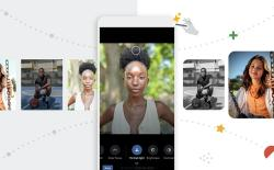 Google Photos Getting New Editor on Android