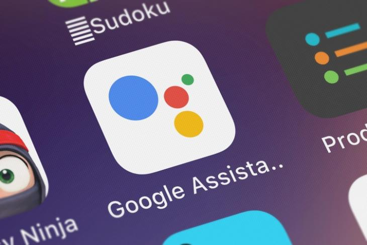 Google to Add Guest Mode on Google Assistant and New Privacy Features