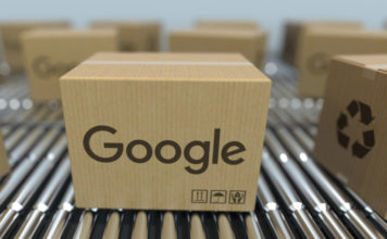 Google to ditch plastic by 2025 feat.