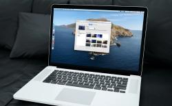 How to Access Preference Panes Directly from macOS Dock