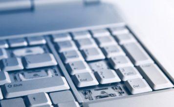 How to Work Around a Broken Keyboard on Windows 10