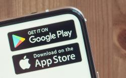 India May Soon Launch Its Own App Store