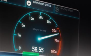 Internet Speed in India Has Improved Since March