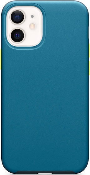 OtterBox Aneu Series Case with MagSafe for iPhone 12 mini