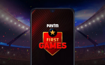 Paytm First Games Allocates Rs. 10 Crore Fund for Indian Game Developers