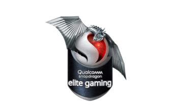 Qualcomm gaming phone ft
