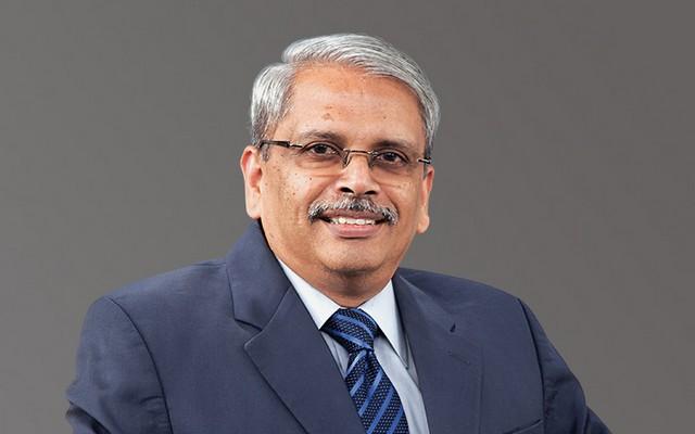 S Gopalakrishnan