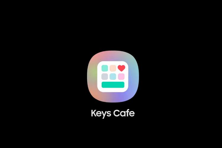 Samsung's Keys Cafe Good Lock Module Lets You Customize Samsung Keyboard