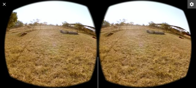 8. YouTube Best Google Cardboard Apps and Games