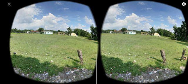 6. Street View