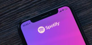 Spotify to Increase Prices for Its Premium Subscription