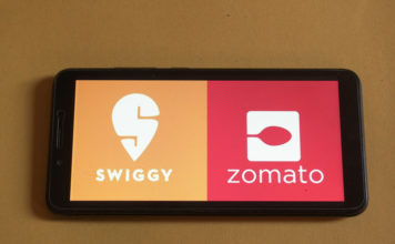 Google Sends Notice to Swiggy, Zomato for Allegedly Violating Play Store Guidelines