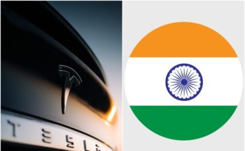 Tesla might come to India feat.