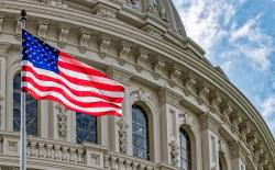 US Capitol Flag shutterstock website