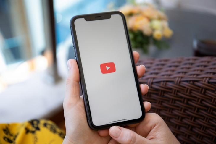 YouTube Improves Video Player and Adds New Gestures on Android and iOS