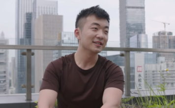 carl pei leaves oneplus