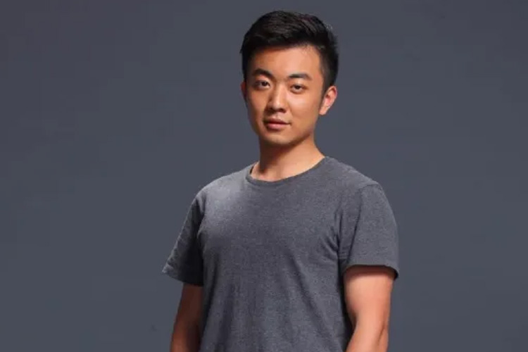 Confirmed: Carl Pei is leaving OnePlus