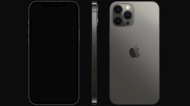 dbrand Signature Skins and Wraps