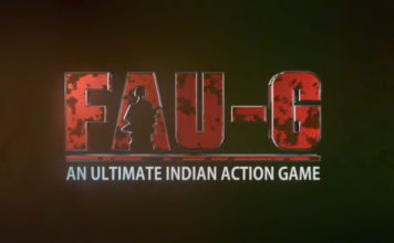 fau-g trailer - pubg mobile india alternative