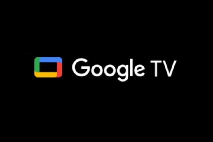 google TV app / Google brings apple tv+ support on Google tv feat.-min