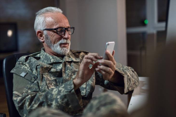 indian army launches secure messaging app - whatsapp alternative - SAI - for soldiers