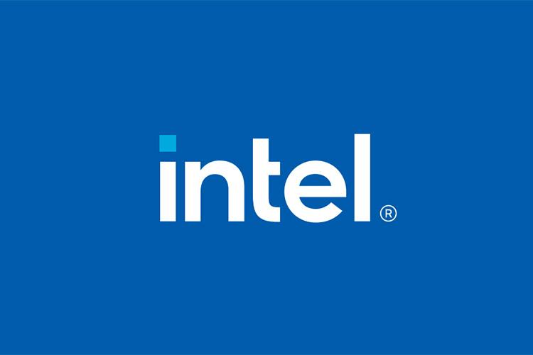 Intel's 11th Gen Rocket Lake-S processor architecture detailed