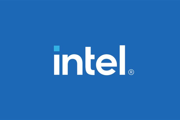 intel rocket lake processors