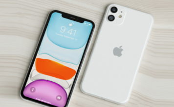 iphone 11 amazon sale; will sell under Rs 50,000