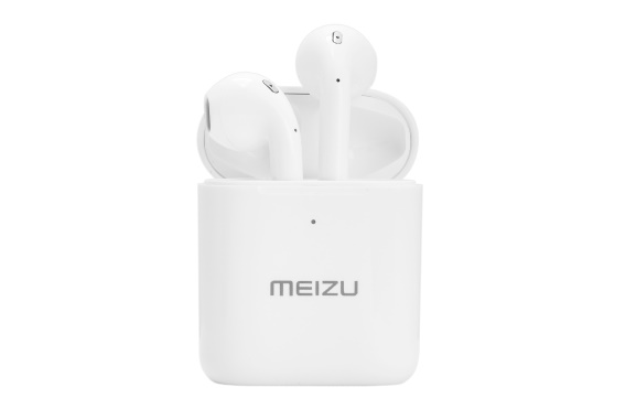 meizu buds launched india